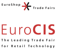 EuroCIS-27Feb-01March-2018