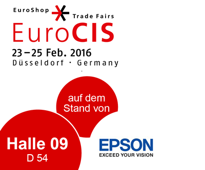 banner-messe-eurocis-2016.400x333
