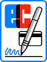 Ec Lastschrift