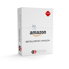 ecommerce-suite-bestellimport-amazon