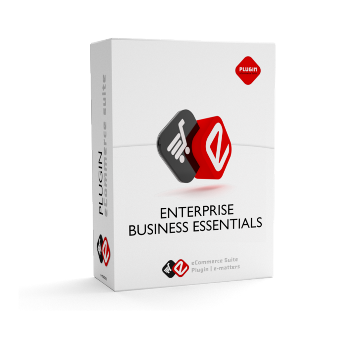 ecommerce-suite-enterprise-business-essentials