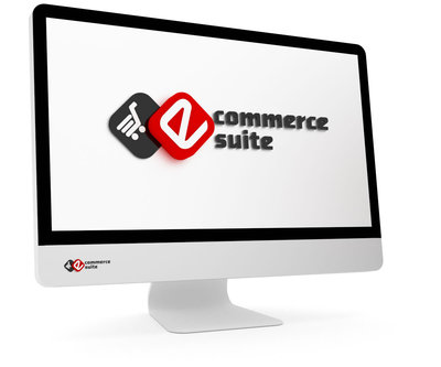 ecommerce-suite-monitor-left