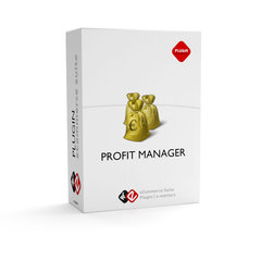 ecommerce-suite-profit-manager