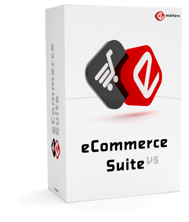 ecommerce-suite-v5-packshot.transparent.665x780