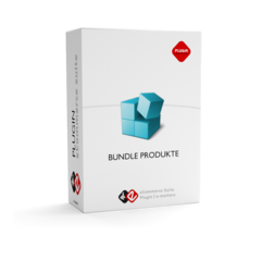 ecs-plugin-bundle-produkte-transparent900