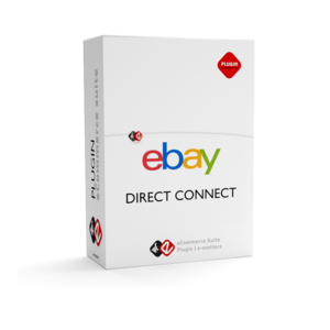 ecs-plugin-ebay-direct-connect-transparent900