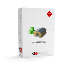 ecs-plugin-ewarehouse-transparent900