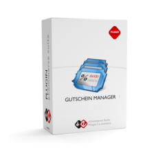 ecs-plugin-gutschein-manager-transparent900
