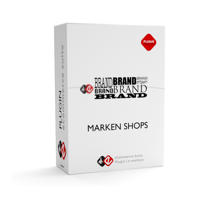 ecs-plugin-marken-shops-transparent900