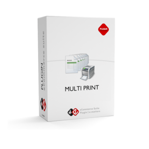 ecs-plugin-multi-print-transparent900