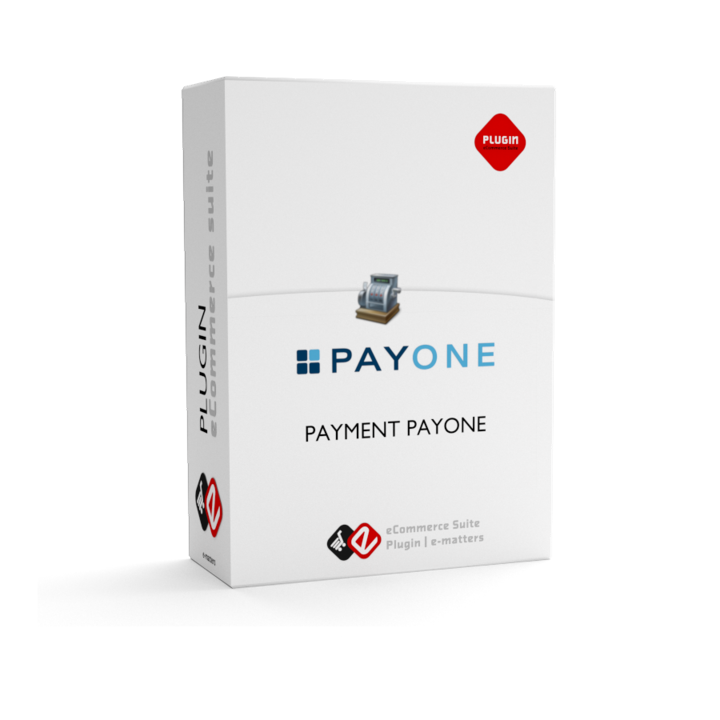 ecs-plugin-payment-payone-transparent900