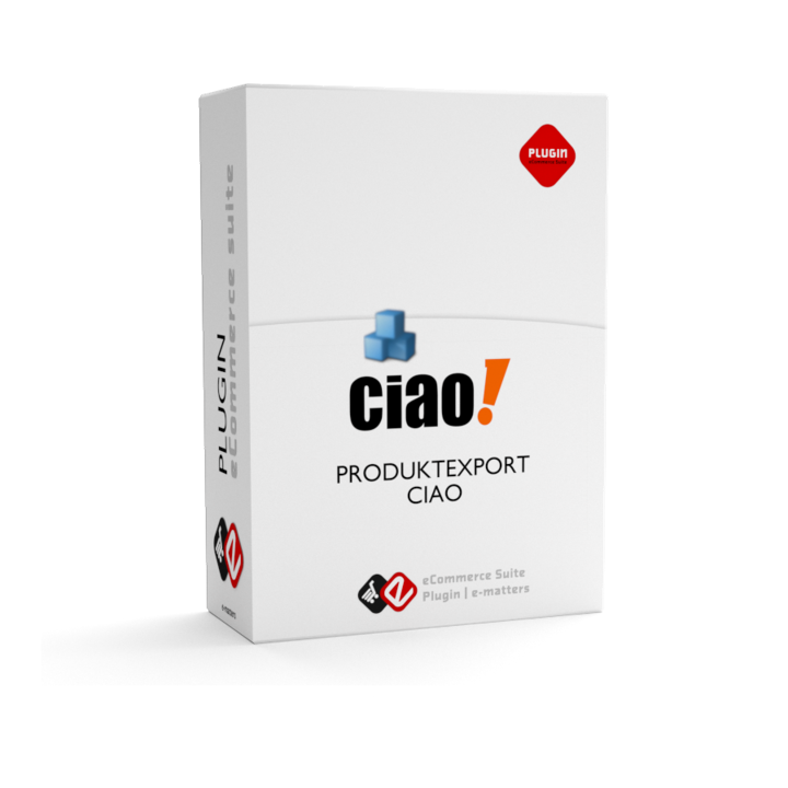 ecs-plugin-produkt-export-ciao-transparent900