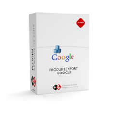ecs-plugin-produkt-export-google-shopping-transparent900