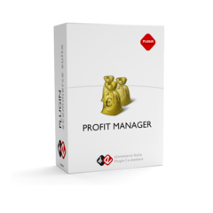 ecs-plugin-profit-manager-transparent900