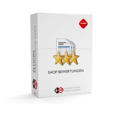 ecs-plugin-shop-bewertungen-transparent900